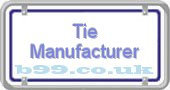 tie-manufacturer.b99.co.uk
